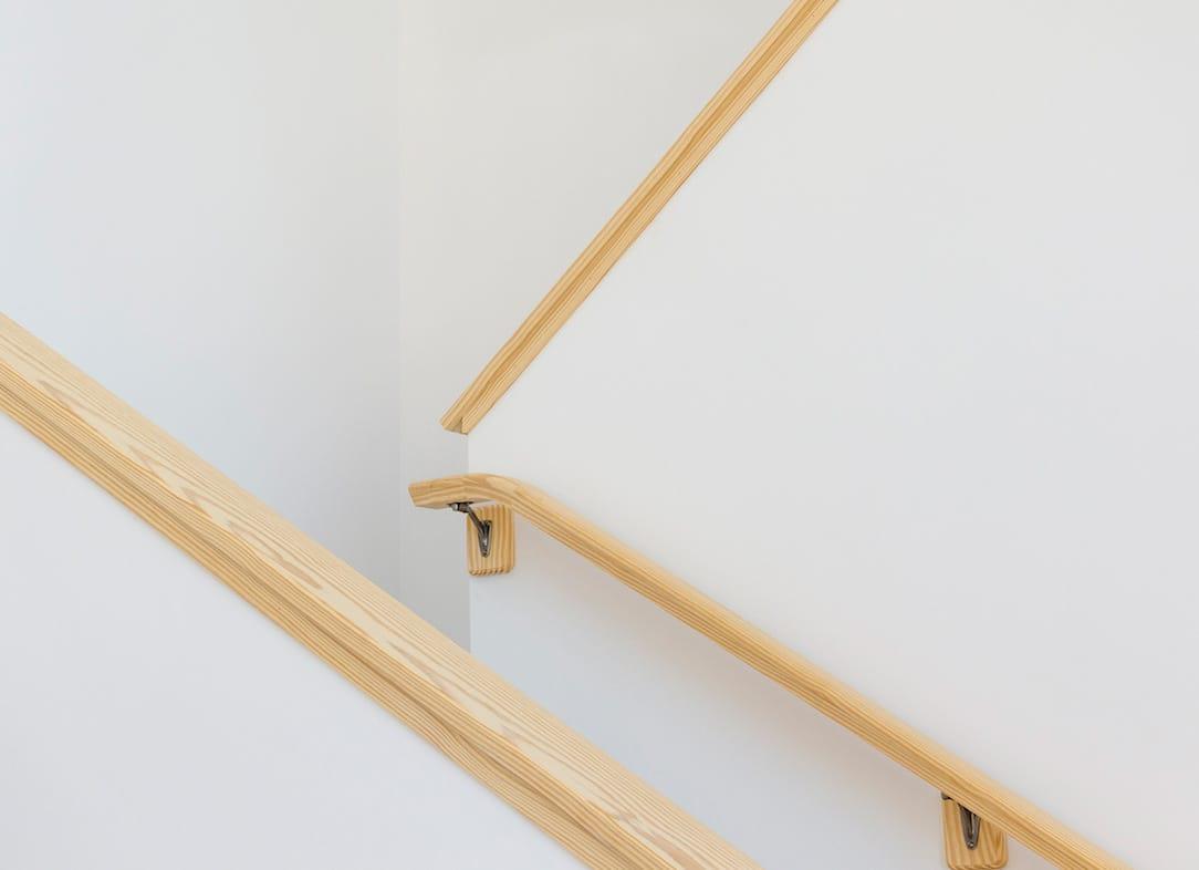 reinigung renovierung zusatzangebote umzug. Black Bedroom Furniture Sets. Home Design Ideas